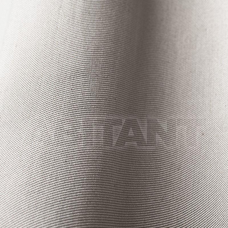 Купить Обивочная ткань AVENTINE Dedar 2016 T16024 011