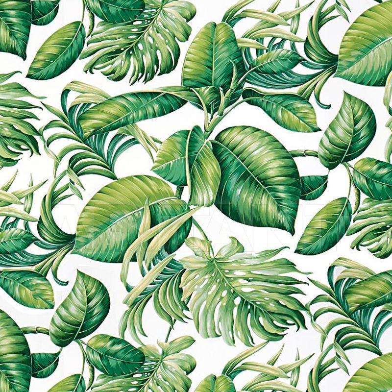 Купить Обивочная ткань ISLAMORADA Brunschwig & Fils 2016 8015103.3