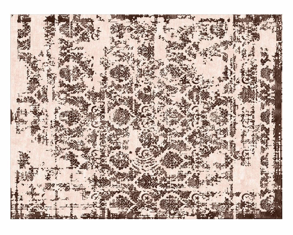 Купить Ковер классический Illulian & C. s.n.c Palace H.R.M. V1 2