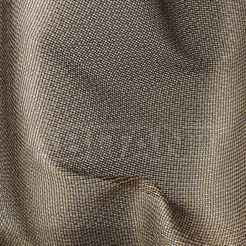 Купить Портьерная ткань DENIER Dedar 2016 T15026 001