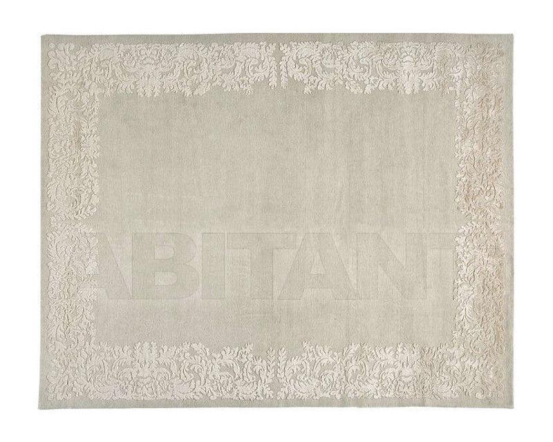 Купить Ковер классический Illulian & C. s.n.c Design Collection S-1W S-1S louis