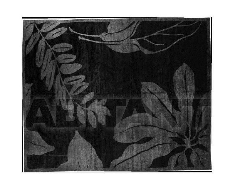 Купить Ковер классический Illulian & C. s.n.c Design Collection 021W 021SAW makao