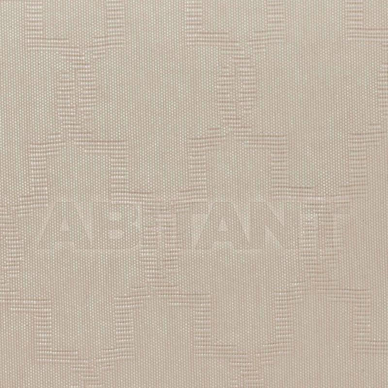Купить Портьерная, обивочная ткань LA DANSE Dedar 2016 LADANS 001