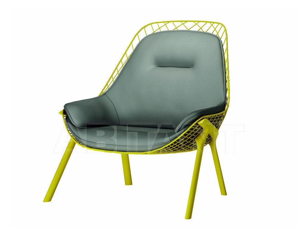 Купить Кресло для террасы Alias Design 2016 035.06.000