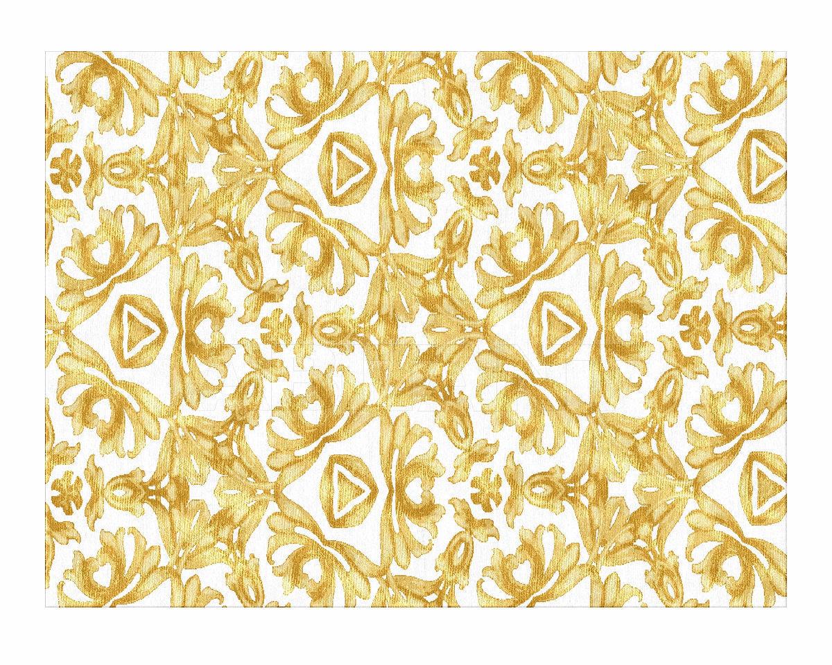 Купить Ковер современный Illulian & C. s.n.c Palace KATRINA A