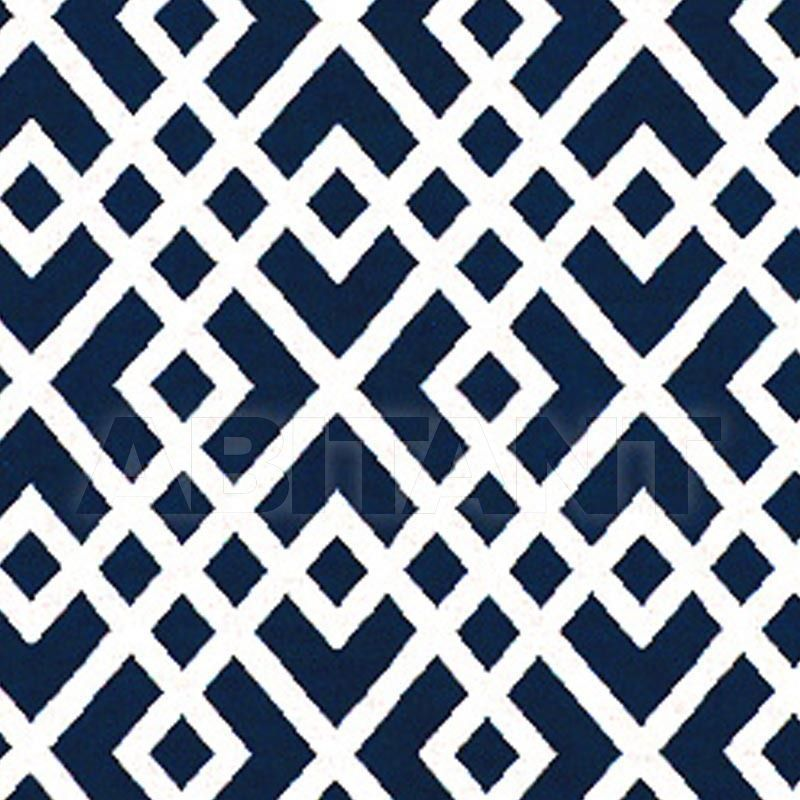 Купить Обивочная ткань Thibaut Inc. Courtyard W8444
