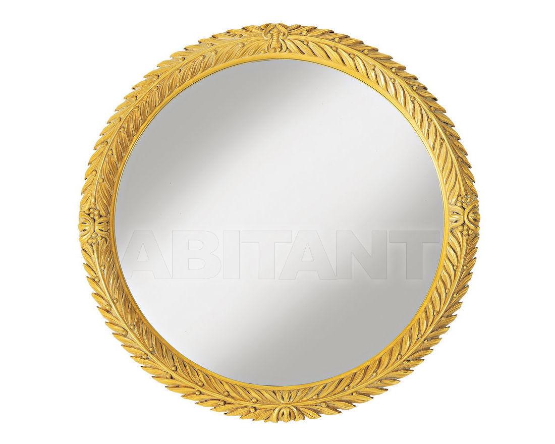 Купить Зеркало настенное Colombostile s.p.a. Classico 0134 SP
