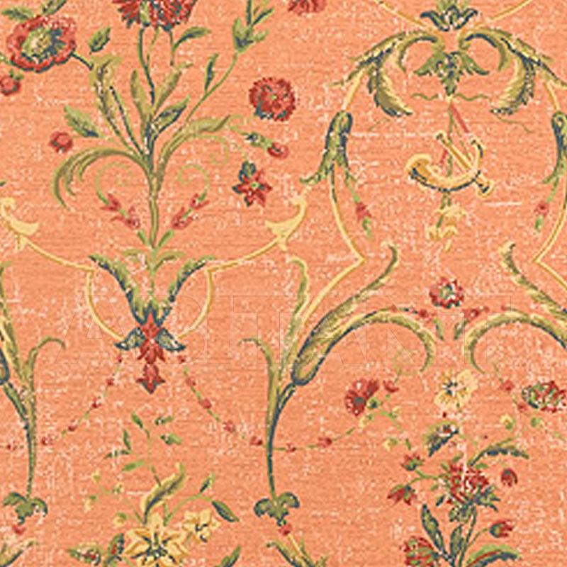 Купить Обивочная ткань Thibaut Inc. Fabric Book 19 F88832