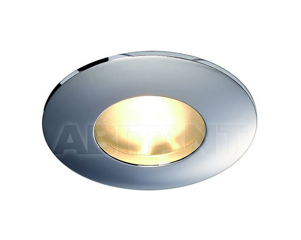 Купить Светильник Out 65 SLV Elektronik  2014 111018