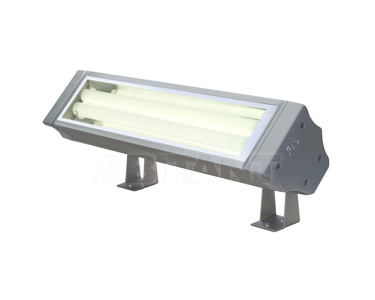 Купить Фасадный светильник Vano TC SLV Elektronik  2014 229405