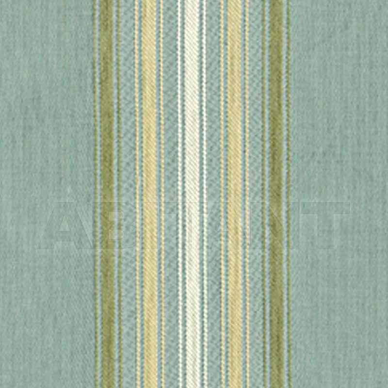 Купить Обивочная ткань Thibaut Inc. River Road Wovens W74019