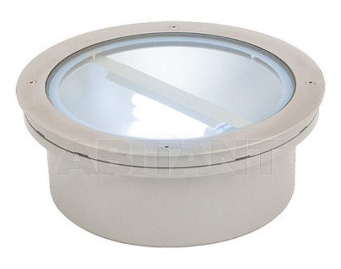 Купить Встраиваемый светильник ALS 2012 CASR-1800