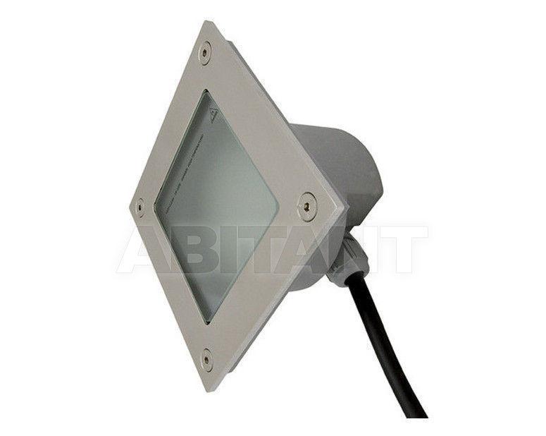 Купить Встраиваемый светильник ALS 2012 MANU-600
