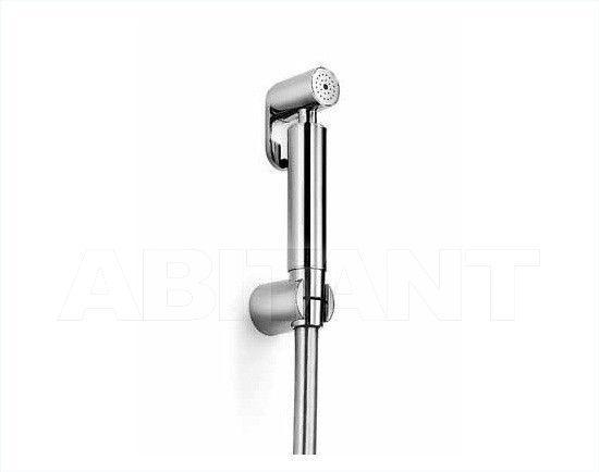 Купить Гигиенический душ Linea Beta 23 54249.29