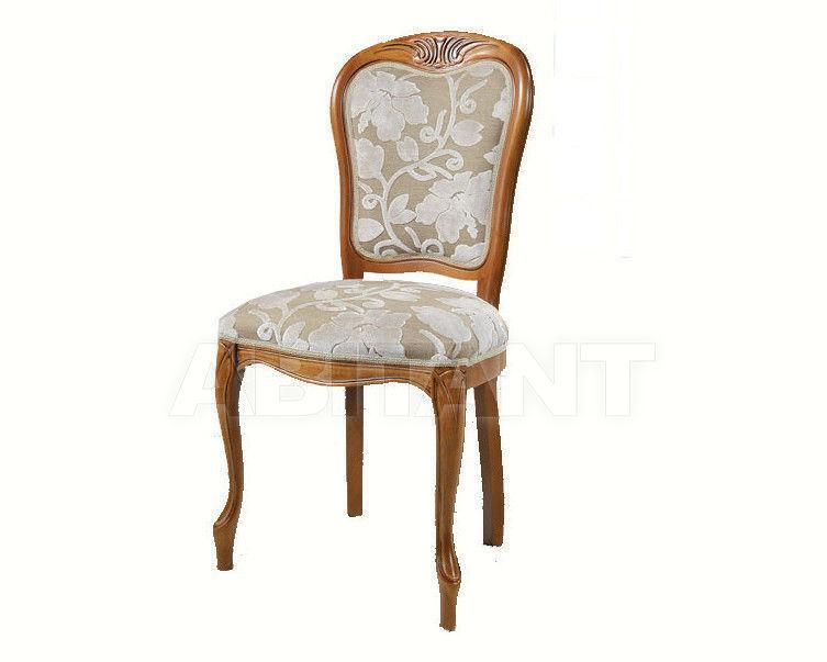 Купить Стул BS Chairs S.r.l. 2010 3227/S