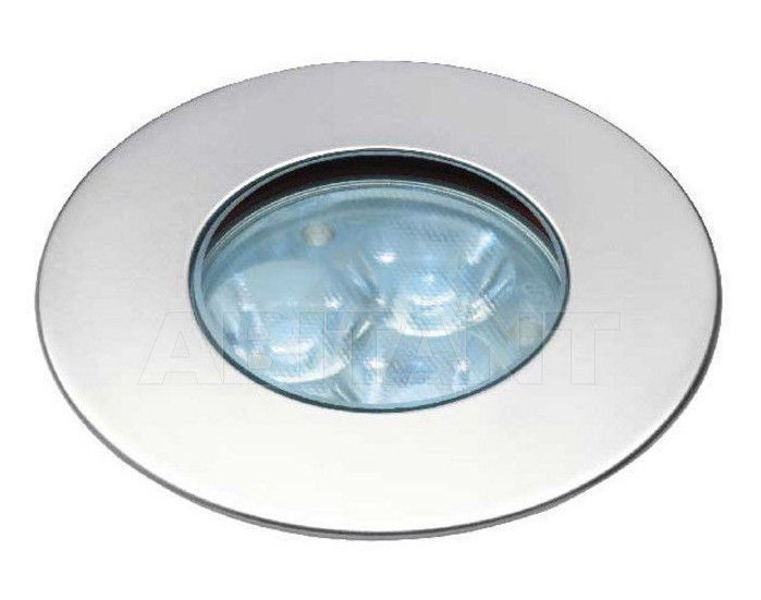 Купить Встраиваемый светильник Led Luce D'intorni  Incassi Da Esterno ADO3111A