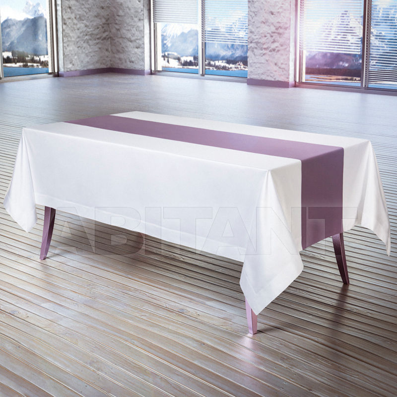 Купить Скатерть Aigredoux Table Linen TSINGY 180x240