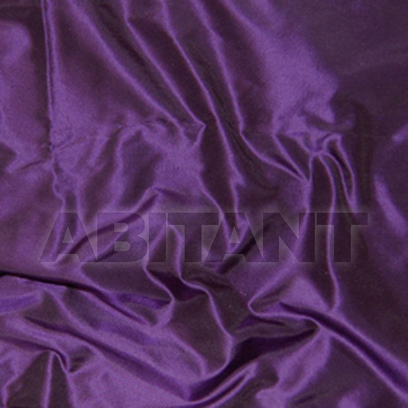 Купить Интерьерная ткань  Henry Bertrand Ltd 2016 COURT TAFFETA COU067