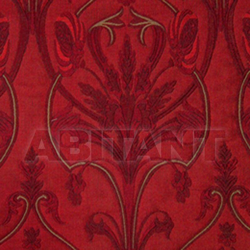 Купить Интерьерная ткань  Henry Bertrand Ltd 2016 BROCATELLE CHYVERTON (B) BROCHY203