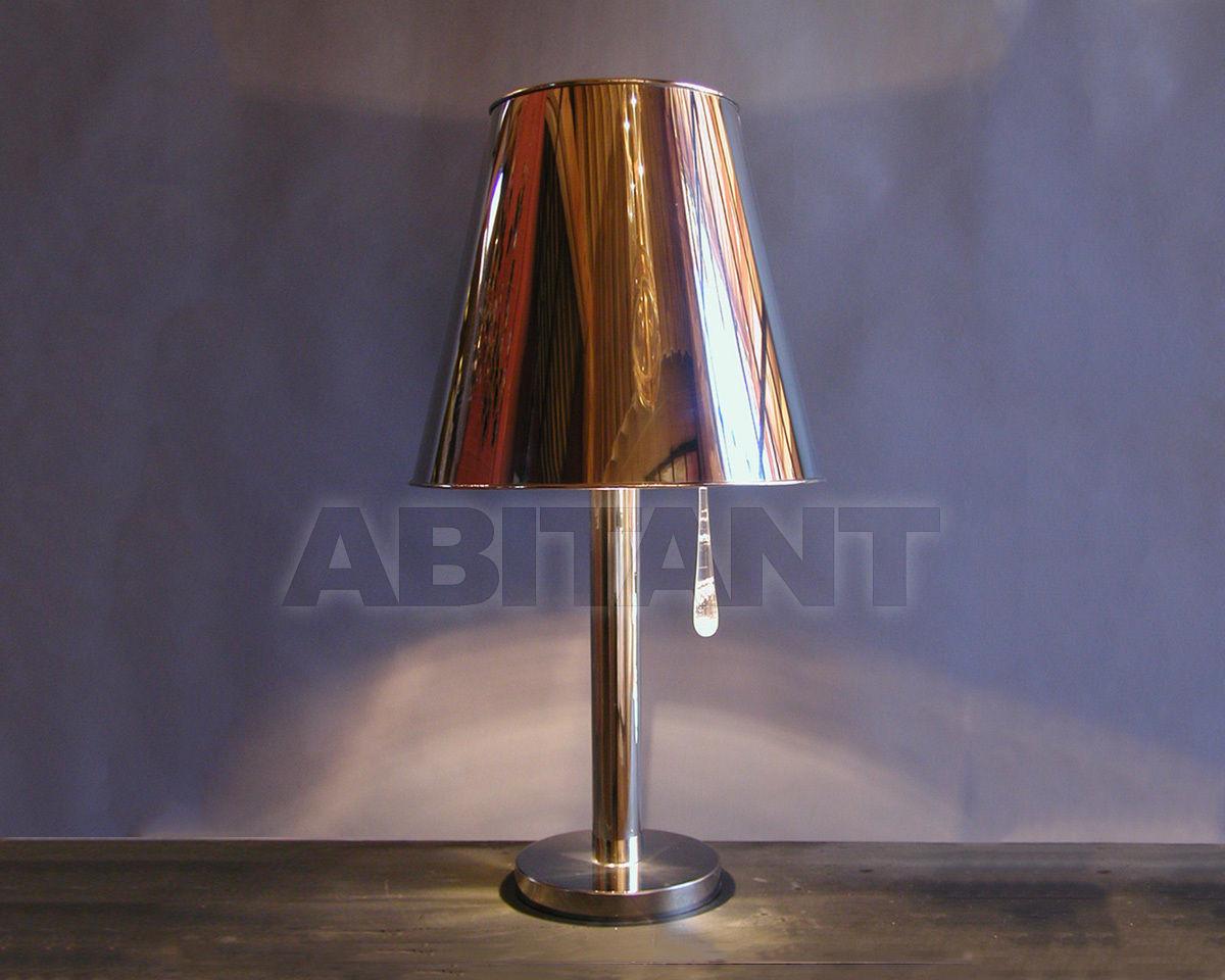 Купить Лампа настольная Mathieu Lustrerie Classic 200206/3cx