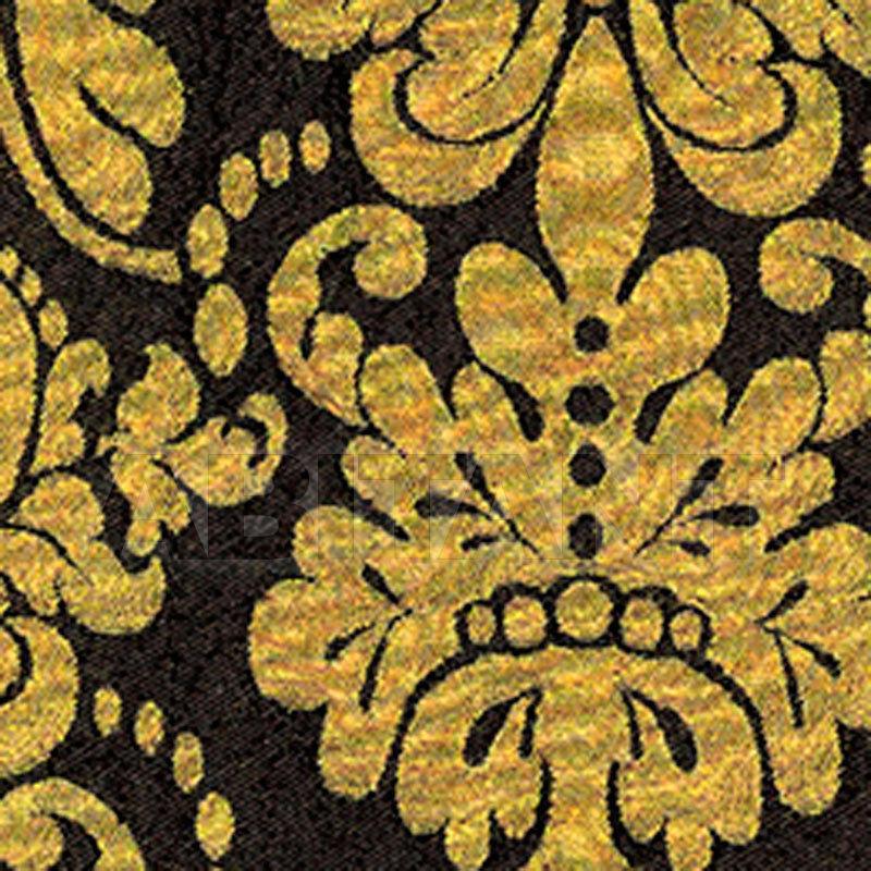 Купить Интерьерная ткань  Henry Bertrand Ltd 2016 DAMASK CONNAUGHT NOVA DAMCONOV617