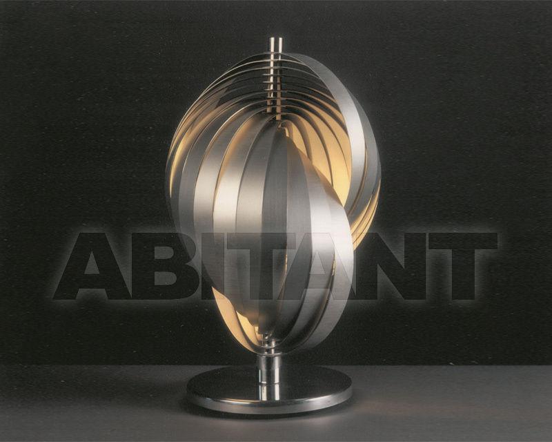 Купить Лампа настольная Mathieu Lustrerie Classic 20103/2L