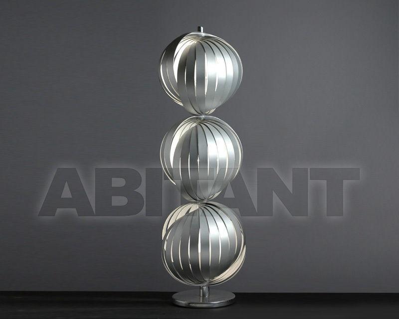 Купить Лампа настольная Mathieu Lustrerie Classic 20106