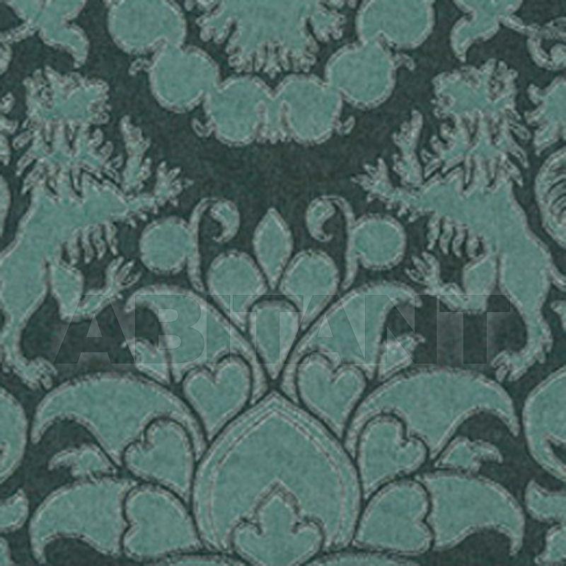 Купить Интерьерная ткань  Henry Bertrand Ltd 2016 SAMITE LIONHEART(UK WOVEN) SAMLIO318