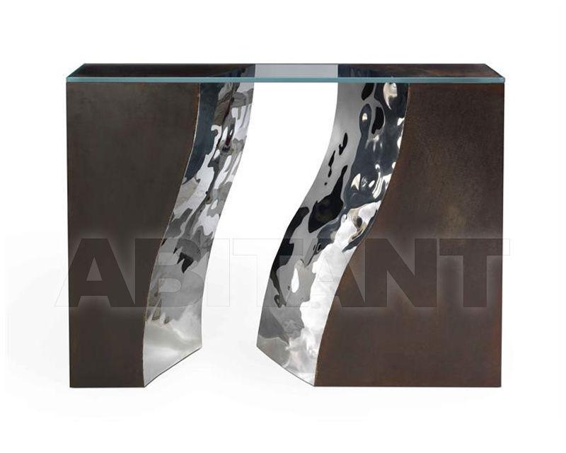 Купить Консоль Villiers Brothers Limited 2016 Elements console table – (2 pieces)