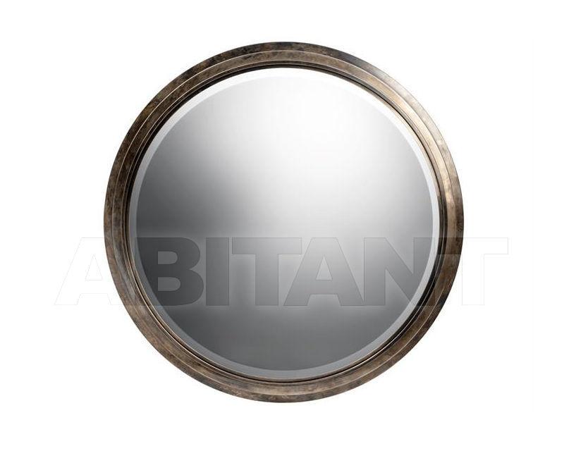 Купить Зеркало настенное Villiers Brothers Limited 2016 Revolution mirror