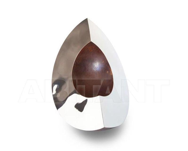 Купить Элемент декора Villiers Brothers Limited 2016 Jules Sculpture