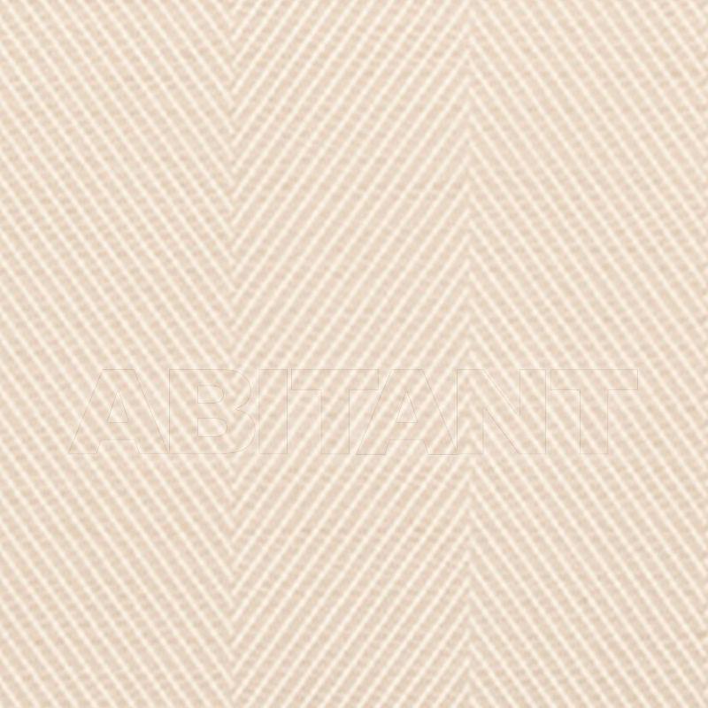 Купить Обивочная ткань CABANA Sahco   2016 2293-01