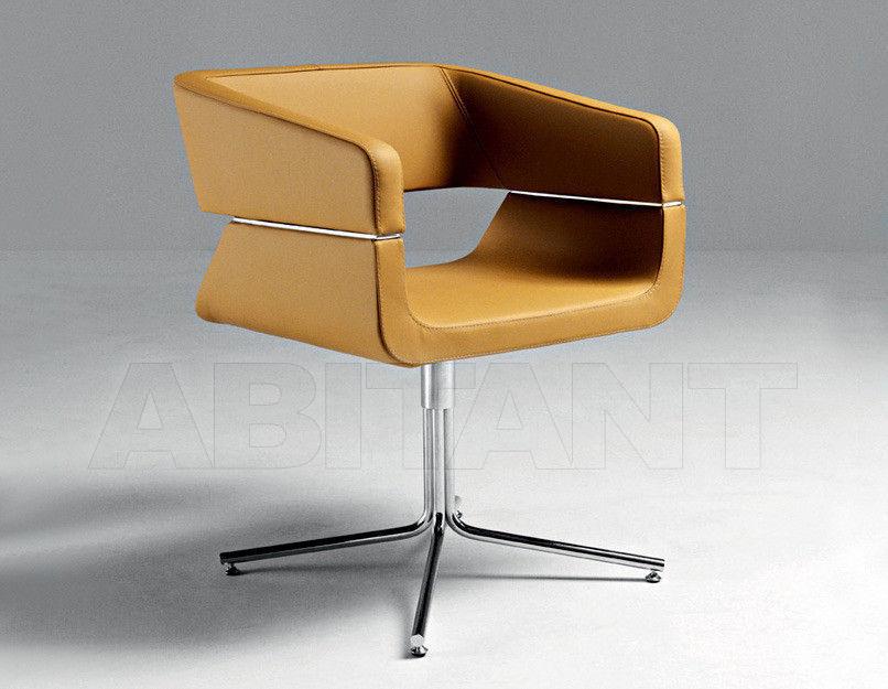Купить Кресло MATRIX La Cividina Matrix MA/trendy 01 4201