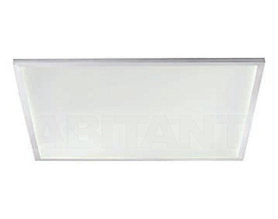 Купить Встраиваемый светильник Brumberg Light 20xiii 12030003