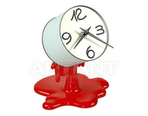 Купить Часы настольные Antartidee Accessories 2010 1056