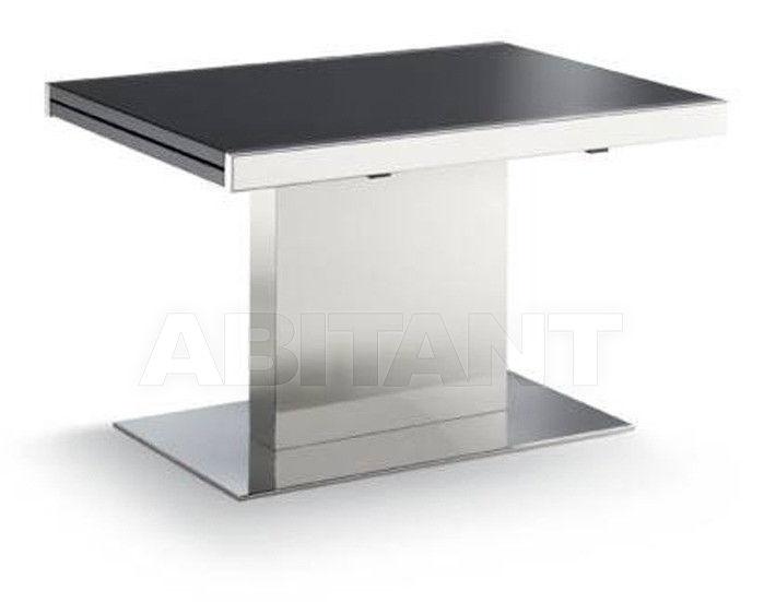 Купить Стол обеденный Idealsedia srl Charm Collection NATAL