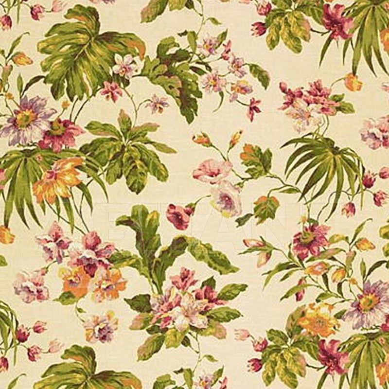 Купить Интерьерная ткань Kravet FABRICS AMBIANCE/D 1616