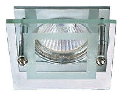 Купить Светильник точечный Brumberg Light 20xiii 1961.02
