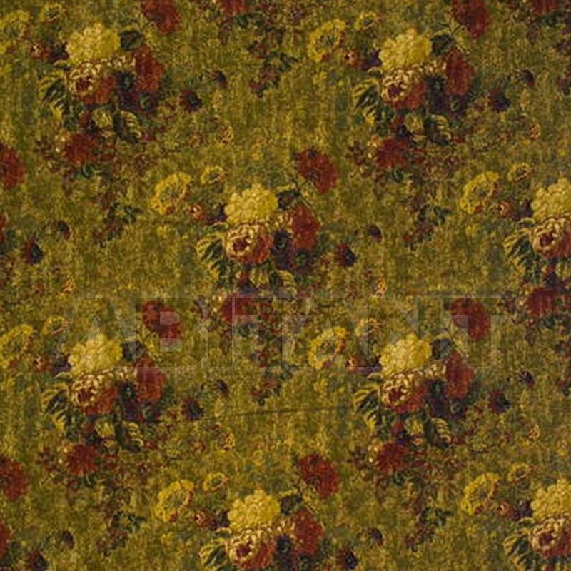 Купить Интерьерная ткань Kravet FABRICS GWEN/D 412