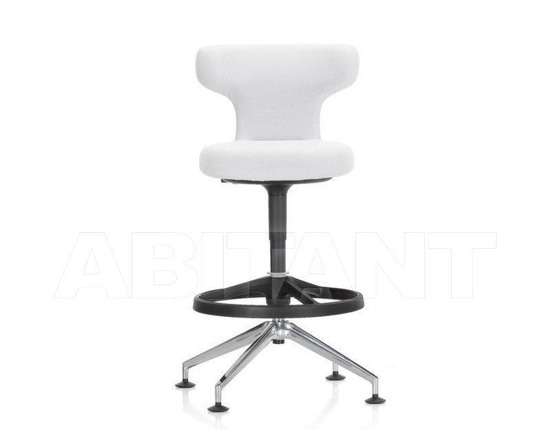 Купить Барный стул Pivot Vitra. 2016 42101100