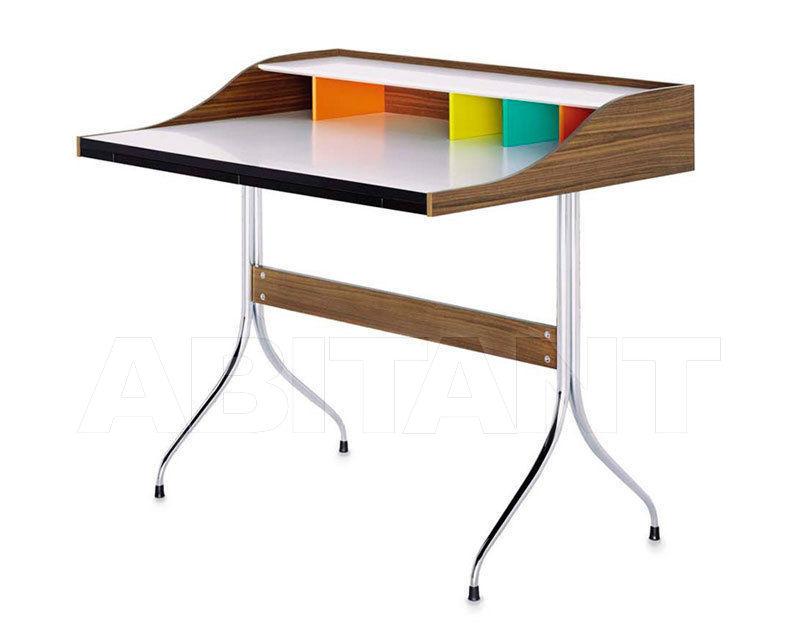 Купить Стол письменный Home Desk Vitra. 2016 412 503 00