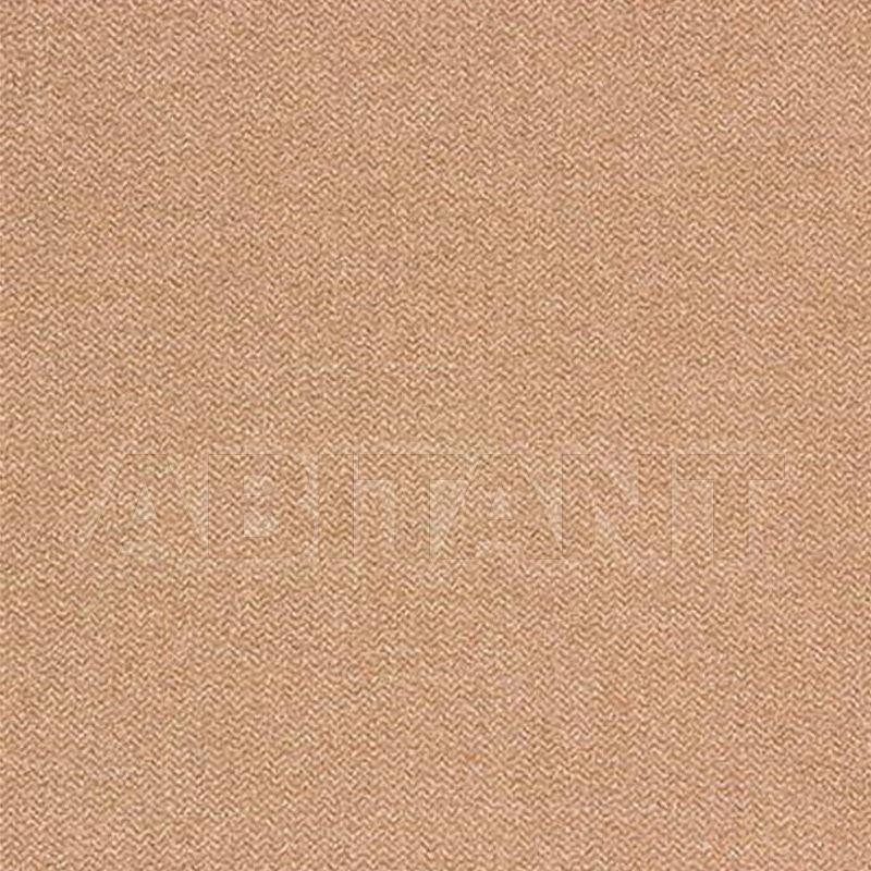 Купить Обивочная ткань Kravet FABRICS LA1170 26