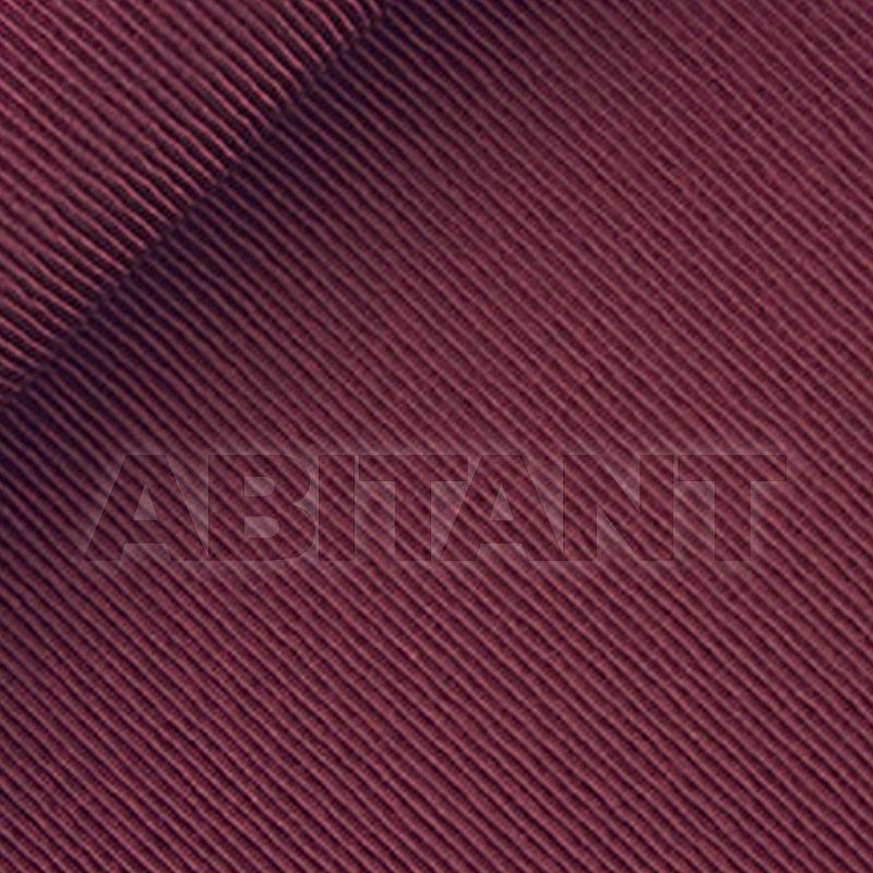 Купить Портьерная ткань VERNON Sahco   2016 2460-19