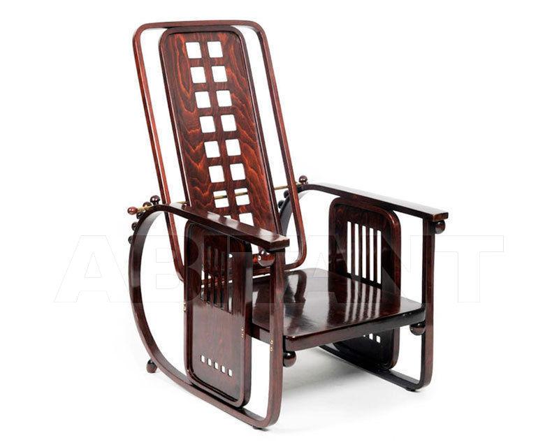 Купить Интерьерная миниатюра Sitzmaschine Vitra. 2016 202 011 01
