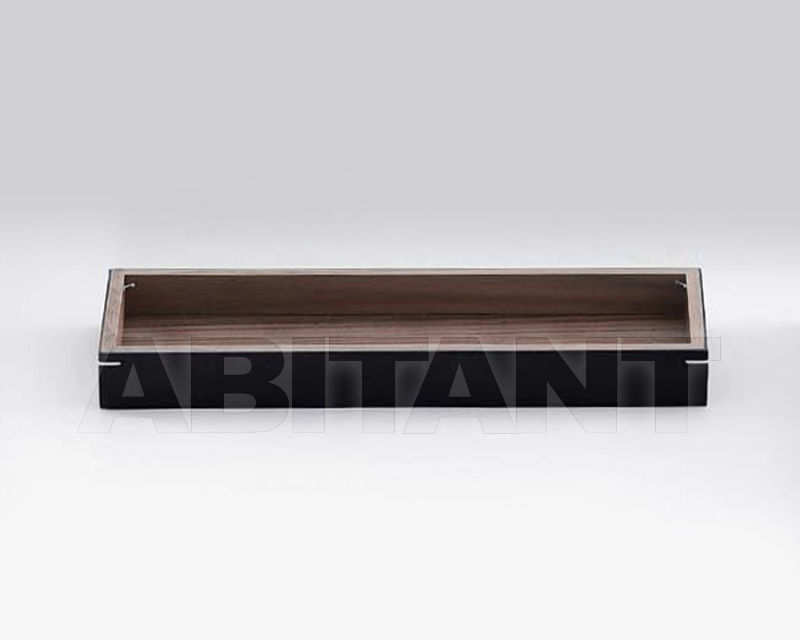 Купить Подставка для ручек NOCE Estel Group Arte cuoio D6NOC06
