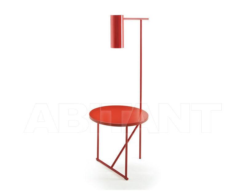 Купить Столик приставной LUCIGNOLO Estel Group Day LU001