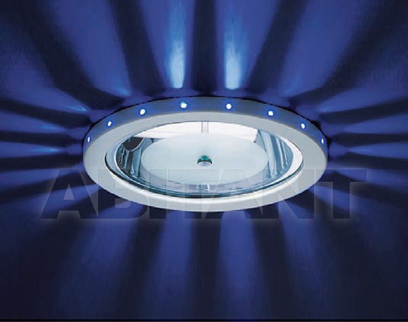 Купить Встраиваемый светильник Brumberg Light 20xiii 41325000