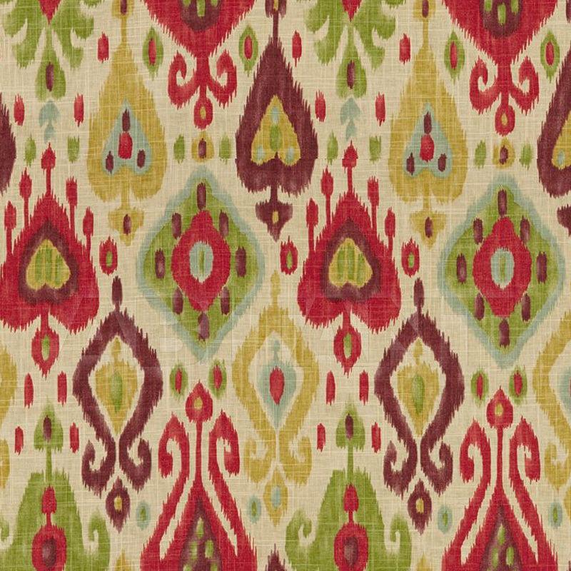 Купить Интерьерная ткань Kravet FABRICS MENGIKAT 319