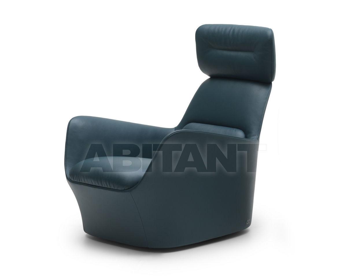 Купить Кресло De Sede 2016 DS-110