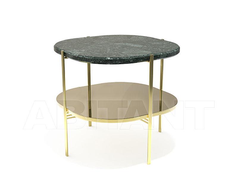 Купить Столик приставной Essential Home by Covet Lounge 2016 CRAIG | SIDE TABLE